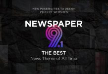 Newspaper 9.1