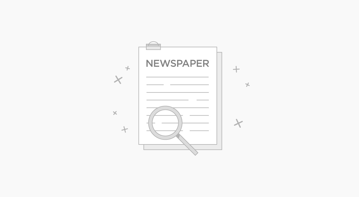 How to use Revolution Slider plugin with Newspaper Theme