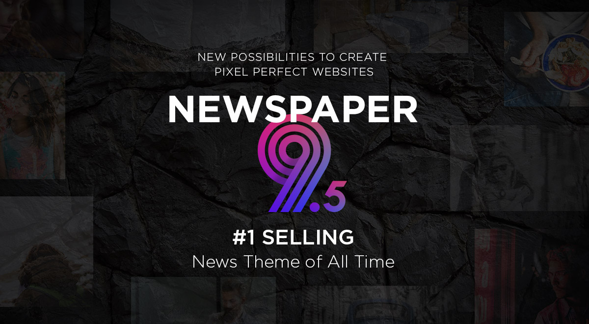 Featured Image for Newspaper 9.5