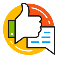 Peer Reviews and User Experience