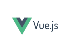 tagDiv Web Development Company - Logo Vue.js