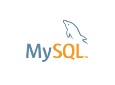 tagDiv Web Development Company - Logo MySQL