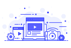 Branding via Videos
