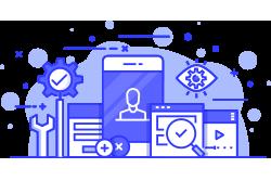 UI / UX tips