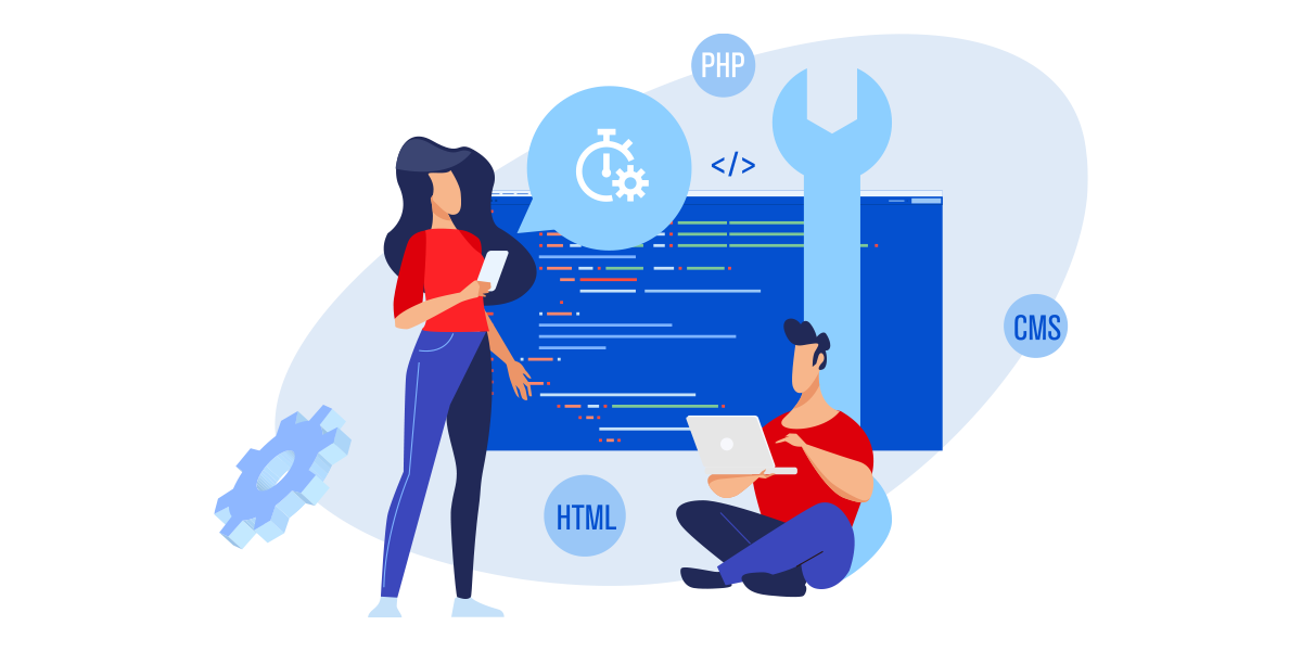 developing solutions for every website